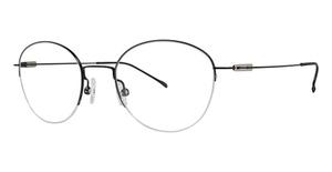 Lightec 30152L Eyeglasses