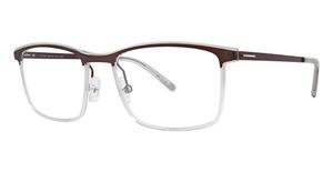 Lightec 30135L Eyeglasses