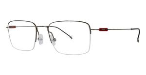 Lightec 30158L Eyeglasses