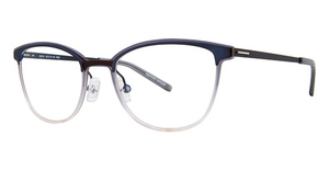 Lightec 30141L Eyeglasses