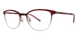 Lightec 30141L Eyeglasses