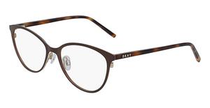 DKNY DK3001 (210) Brown