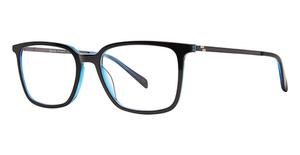Randy Jackson 3058 Eyeglasses