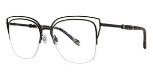 Leon Max 4079 Eyeglasses