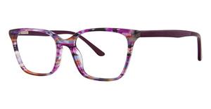 Fashiontabulous 10x255 Eyeglasses