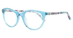 Aspex TK1113 Eyeglasses