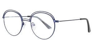 Aspex C7027 Eyeglasses