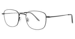 Aspex CC837 Eyeglasses