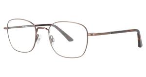 Aspex C5045 Eyeglasses