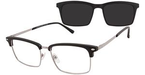 XXL Eyewear Leonard Sunglasses