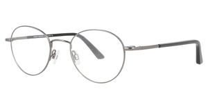 Aspex C5047 Eyeglasses
