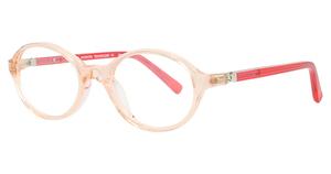 Aspex EC505 Eyeglasses