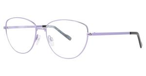 Aspex C7026 Eyeglasses