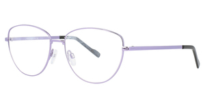 Aspex C7026 Shiny Purple