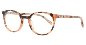 Aspex TK1114 Eyeglasses