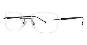 Lightec 30165S Eyeglasses