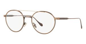 Giorgio Armani AR5089 Eyeglasses