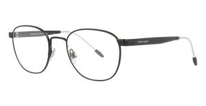 Giorgio Armani AR5091 Eyeglasses