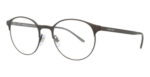 Giorgio Armani AR5093 Eyeglasses