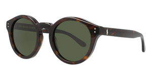 Polo PH4149 Sunglasses