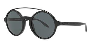 Giorgio Armani AR8114 Sunglasses