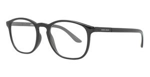Giorgio Armani AR7167 Eyeglasses