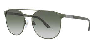 Giorgio Armani AR6083 Sunglasses