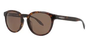 Giorgio Armani AR8115F Sunglasses