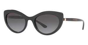 Dolce & Gabbana DG6124 Sunglasses