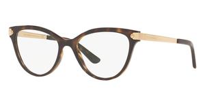 Dolce & Gabbana DG5042 Eyeglasses
