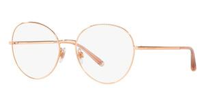 Dolce & Gabbana DG1313 Eyeglasses