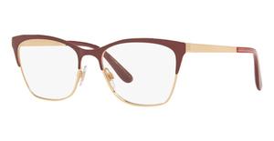Dolce & Gabbana DG1310 Eyeglasses