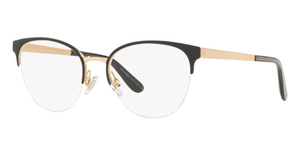Dolce & Gabbana DG1311 Eyeglasses