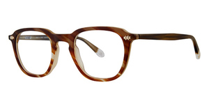 Original Penguin The Manny Eyeglasses