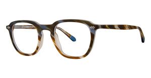 Original Penguin The Manny Eyeglasses