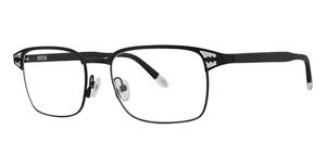 Original Penguin The Morgan Eyeglasses