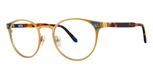 Original Penguin The Vince Eyeglasses