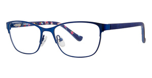 Kensie Patch Eyeglasses