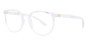 Dolce & Gabbana DG5033 Eyeglasses