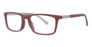 Emporio Armani EA3152F Eyeglasses