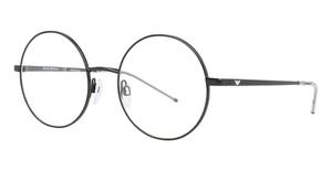 Emporio Armani EA1092 Eyeglasses