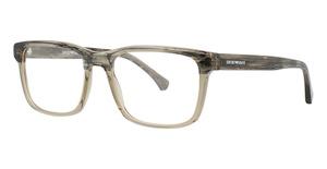 Emporio Armani EA3148 Eyeglasses