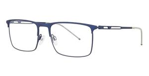 Emporio Armani EA1083 Eyeglasses