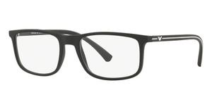 Emporio Armani EA3135 Eyeglasses
