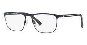 Emporio Armani EA1079 Eyeglasses