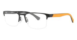 Emporio Armani EA1094 Eyeglasses