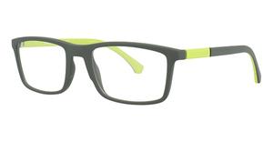 Emporio Armani EA3152 Eyeglasses