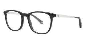 Emporio Armani EA3153 Eyeglasses