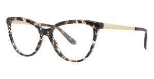 Dolce & Gabbana DG3315 Eyeglasses
