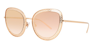 Dolce & Gabbana DG2226 Sunglasses